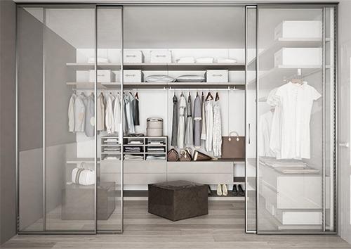 SimplicityPDX-Organizer-ClosetOrganizing