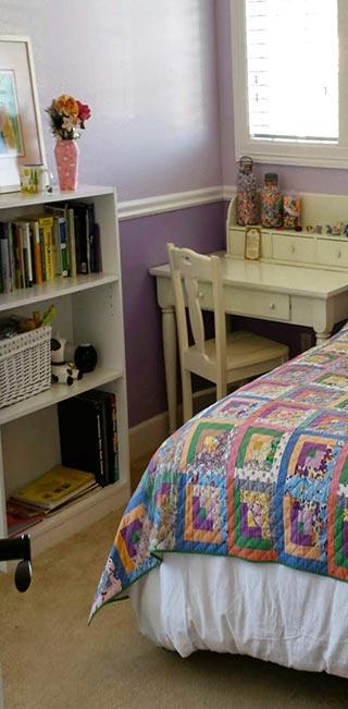 SimplicityPDX-Organizer-Bedroom-2