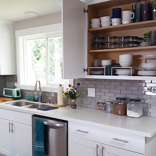 SimplicityPDX-Organizer-KitchenOrganizingHP